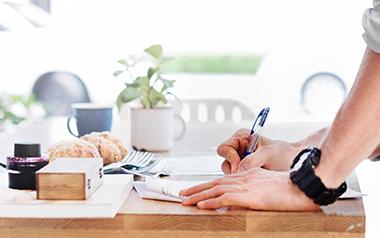 O que é um plano de contas gerencial?